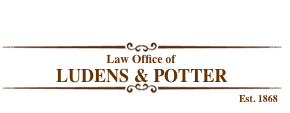 Law Office of Ludens & Potter