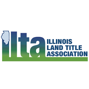 Illinois Land Title Association Member