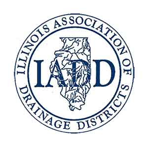 Illinois Association of Drainage Districts member