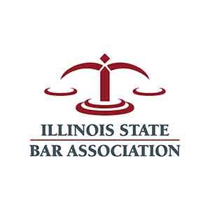 Illinois State Bar Association Member