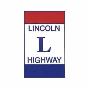 Lincoln Highway Member